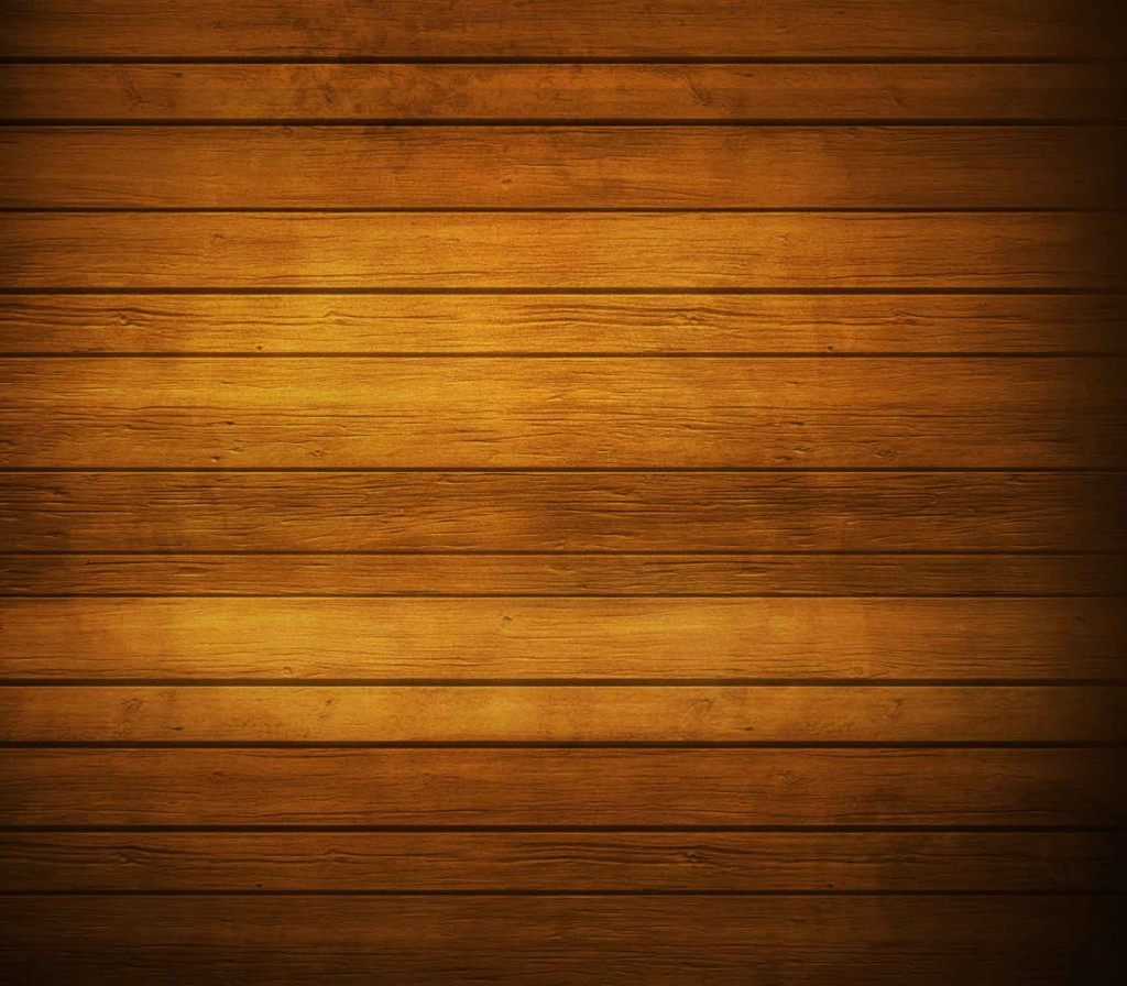 woodworking-background
