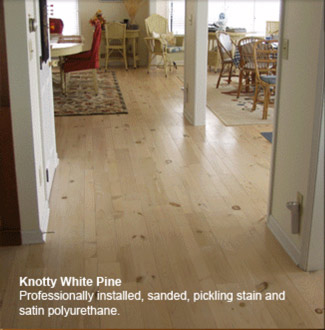 knotty-white-pine-flooring