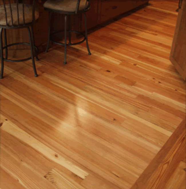 studebaker antique pine flooring for sale syracuse indiana
